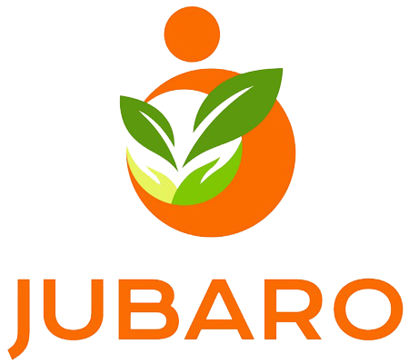 Jubaro Agro - PT Jubaro Agro Indonesia