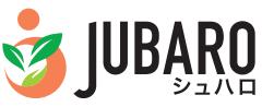 Logo Jubaro New